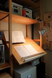 desk riser ikea best home furniture decoration