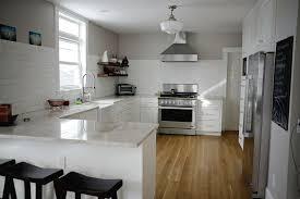 backsplash for kitchen without cabinets pin on kitchen