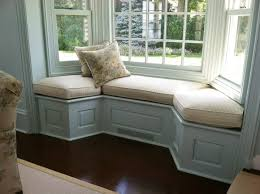 French Country Kitchen Chairs Kitchen Design Wonderful Chair Pads Online Kitchen Chair Covers