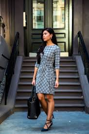 Classy Clothes For Ladies Best 25 Professional Dresses Ideas Only On Pinterest Modest