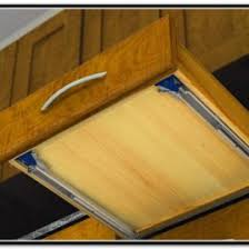 Cabinet Drawer Slides Most Update Home Design Ideas BP Recruiting - Kitchen cabinet drawer rails