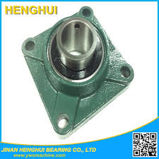 What Is A Pillow Block Bearing Ucf Series Large Size Bearing Uc 209 Pillow Block Bearing F209
