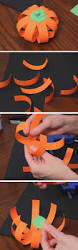 20 super fun halloween crafts for kids to make crafts kid and