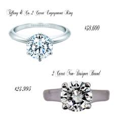 how much are engagement rings carat reveals data on how much americans spend on engagement