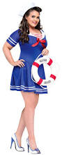 halloween sailor costume 133 best nautical party images on pinterest nautical party