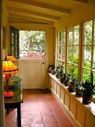 Colonial Front Porch Designs An Entry From Emilialua Front Patio Ideas Patios And Google Search
