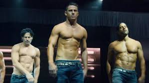 channing tatum stripping magic mike top 10 channing tatum dancing gifs in honor of magic mike xxl