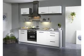 placard cuisine pas cher meuble cuisine pas cher