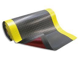 tapis anti fatigue pour cuisine tapis cuisine anti fatigue maison design vicko info