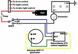 universal electric co motor wiring diagram universal motor