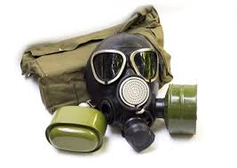 gas mask for halloween costume g gear