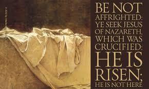 Christian Easter Memes - christ centered easter memes from lds org https www lds org