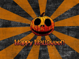 happy halloween meme halloween wallpaper holidays for your computers and phones