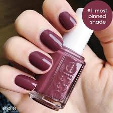 amazon com essie nail color deeps 0 46 fl oz luxury beauty