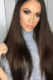 81 best hair color ideas images on pinterest haircuts popular