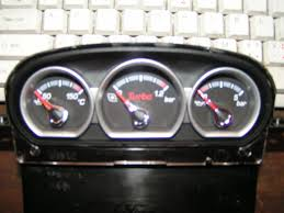 gauge focus st i need wiring diagram passionford ford focus