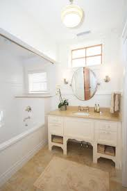 cape cod bathroom ideas 81 best kurzhaus designs images on pinterest ponds custom