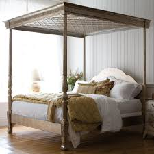 Hiding Beds Ikea by Four Poster Beds Our Pick Of The Best Ideal Home