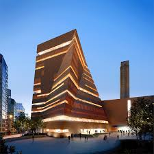 tate modern architect herzog u0026 de meuron architecture