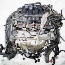 mitsubishi gdi engine контрактный двигатель mmc mitsubishi митцубиси 4g64 gdi с
