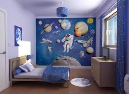 themed room ideas top baby boy room ideas
