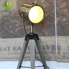 online get cheap wood table lamps aliexpress com alibaba group