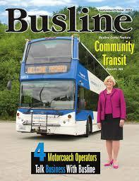 0912 busline magazine by busline magazine issuu