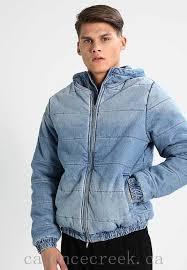 light blue jacket mens men latstest style denim jacket light blue 100 cotton 1475884
