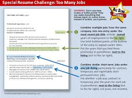 How To Set Up A Resume For A Job by Wiserutips How To Set Up A Resume That Gets Results