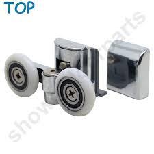 Replacement Shower Door Wheels Replacement Shower Roor Roller