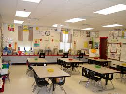 design a bedroom layout early childhood classroom design