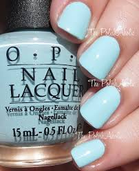 the polishaholic opi fall 2015 venice collection swatches u0026 review