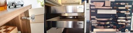 Vinyl Wrap Kitchen Cabinets Waterproof Industrial High Gloss Vinyl Wrap Doors Kitchen Wood