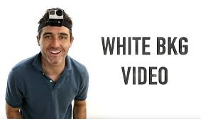 white background photography how to shoot white background cheap