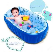 Bathtub Seats For Babies Top 10 Best Baby Bath Seats In 2017