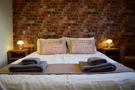 rooms the white hart inn at moorwood moor