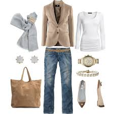 best 25 dress up jeans ideas on pinterest casual blazer casual