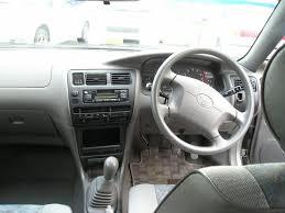 1999 Corolla Hatchback Interior Design 1999 Toyota Corolla Interior Home Design Popular