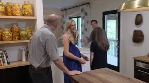 dear hgtv bring back the decorating shows emily a clark