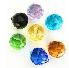 Glass Droplet Chandelier Online Get Cheap Glass Droplet Chandelier Aliexpress Com