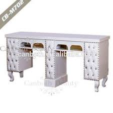 manicure table with vent mt941 w glass top manicure table with vent manicure glass and salons