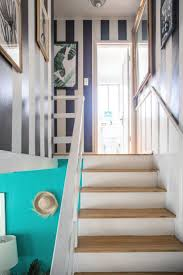 Home Interior Wallpaper by 345 Best Fabrics Walls U0026 Floors Images On Pinterest Schumacher
