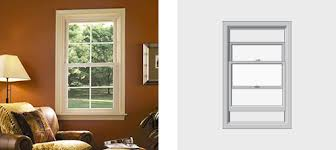 window styles window styles kinds of windows pella