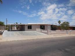 tucson arizona reo homes foreclosures in tucson arizona search