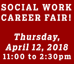 Alumni Meet Invitation Card Overview U0026 Events Indiana University Of Social Work