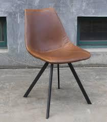 Esszimmerst Le Schwarz Leder Stühle Von Sit Möbel Günstig Online Kaufen Bei Möbel U0026 Garten