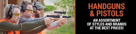 10 best black friday gun deals discount handguns pistols u0026 revolvers for sale sportsman u0027s guide