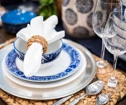 Wedding Registry Pottery Barn Smart Pottery Barn Gift Registry Event Flyer On Behance To Genuine