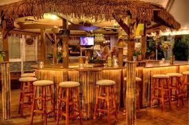 Patio Bar Point Pleasant N J U0027s 23 Best Restaurants For Outdoor Dining Nj Com