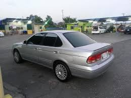 nissan sunny 1990 tuning 2000 nissan sunny b15 u2013 pictures information and specs auto